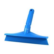 Pöytäkuivain 245mm, sininen
