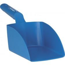 Kauha 1 litraa sininen