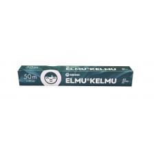 Eskimo Elmukelmu