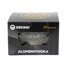 Eskimo alumiinivuoka