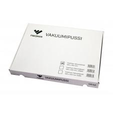 Fredman Vakuumipussi, 300 x 400 mm, keitto