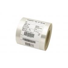 Comple PET-filmilaminaatti lev. 370/550 jm (Linjakone)