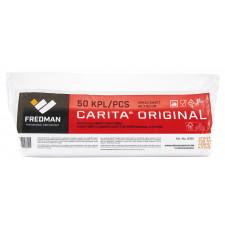 Carita® Original yleisliina