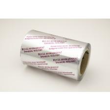 Comple® foliosuljentakalvo 191mm x 106m (Vanhempi sulkijalaite/RS5)