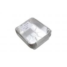 Fredman foliovuoka 1/2 GN - 3,6l