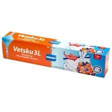 Eskimo Vetsku-pussi 3,0L