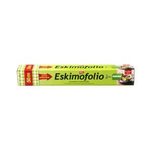 Eskimofolio